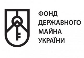Информация в интернете об изменениях в экспертной оценке с 1 ноября — фейк.